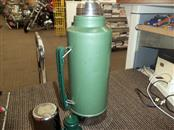 STANLEY CAMPING THERMOS HALF GALLON